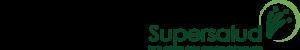 Supersalud
